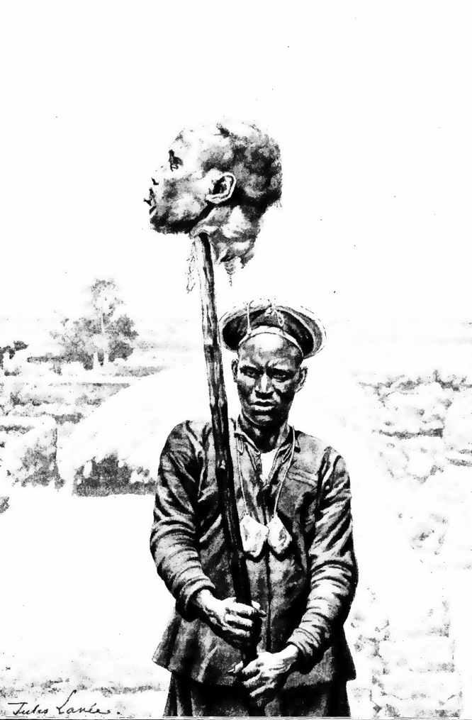 Rabih_az-Zubayr,_decapitated_head.jpg