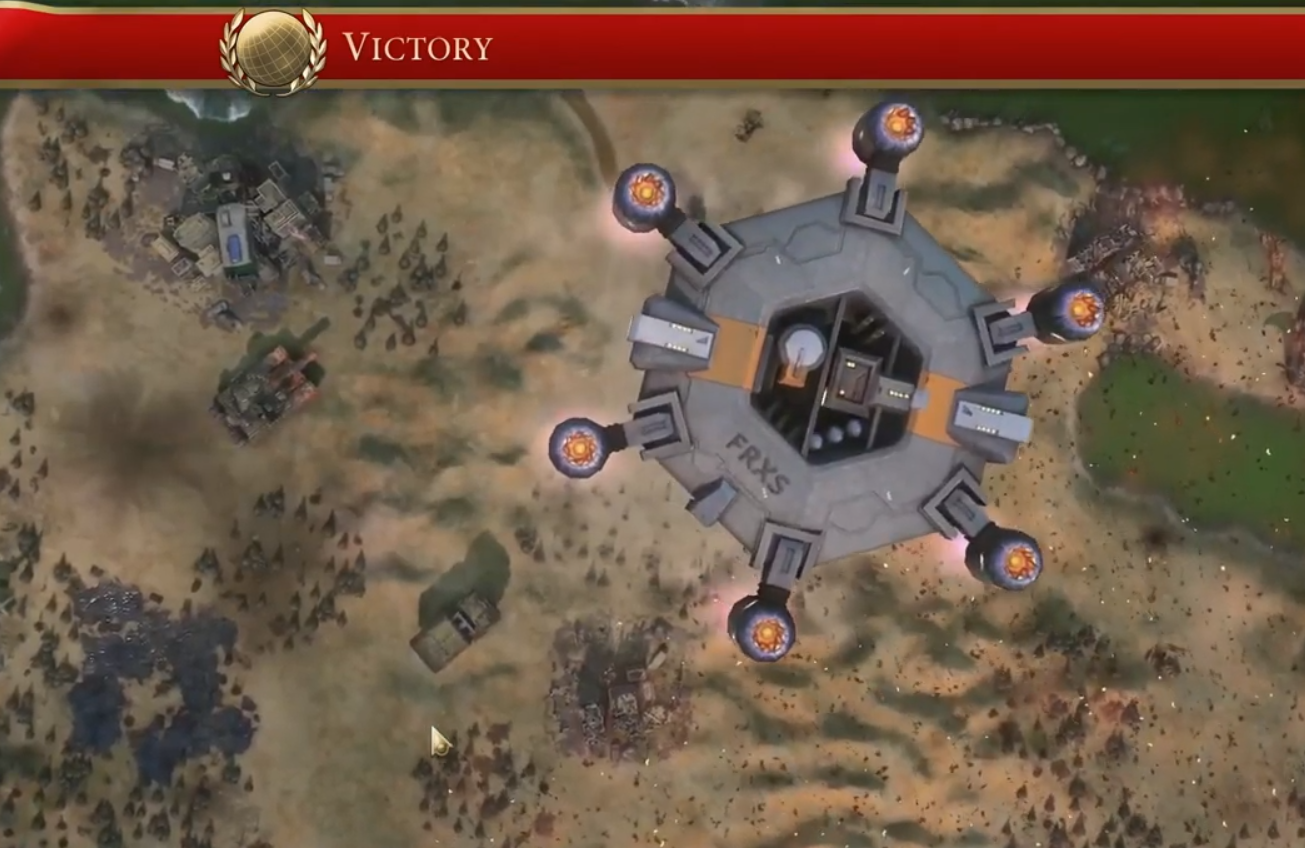 Red Death victory.png