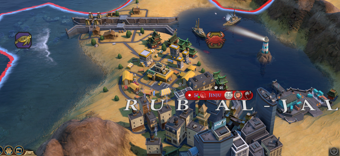 Reef Canal.png
