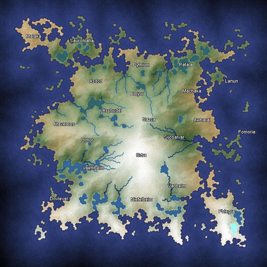 Regions terrain.png