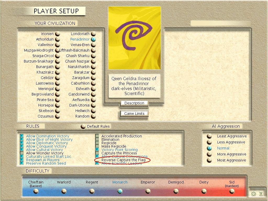 reserve_capture_EFM.jpg