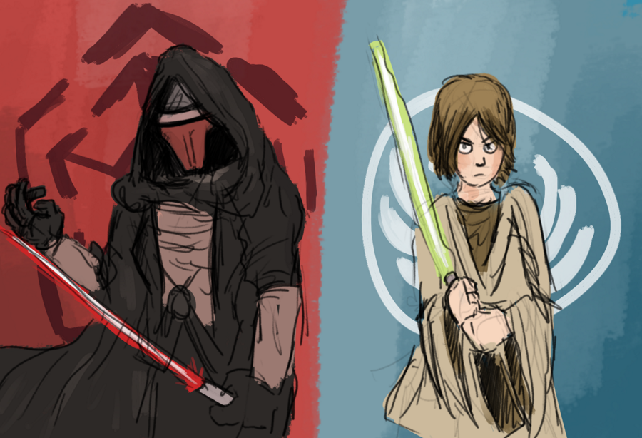 Revan and Meetra.png