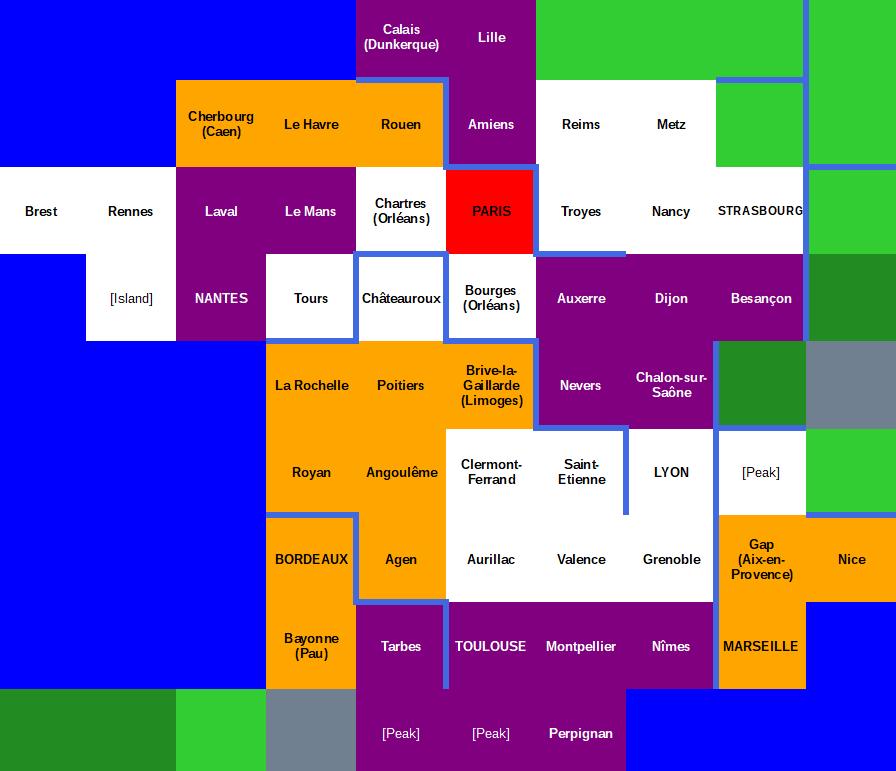 RFC DoC France Map.png