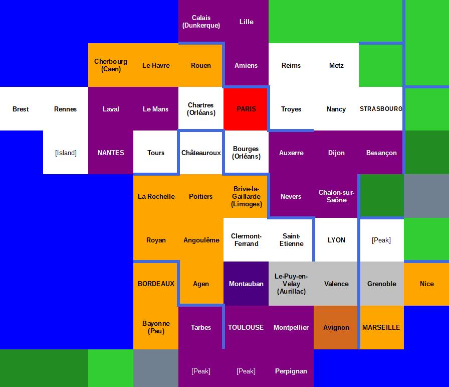 RFC DoC France Map2.png