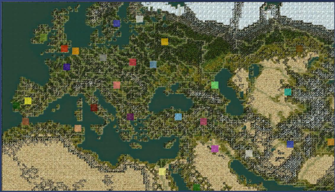 RI-EUROPE.png