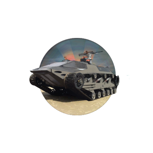 Ripsaw Tank.png