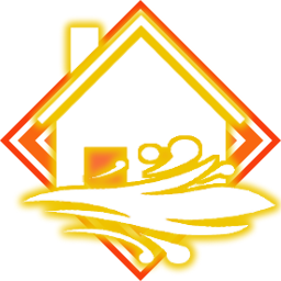 RND_Flood_Icon_256_v2.png