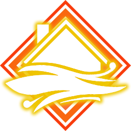 RND_Flood_Icon_256_v3.png