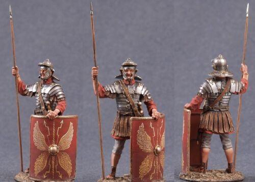 Roman Legionary Spearman.jpg