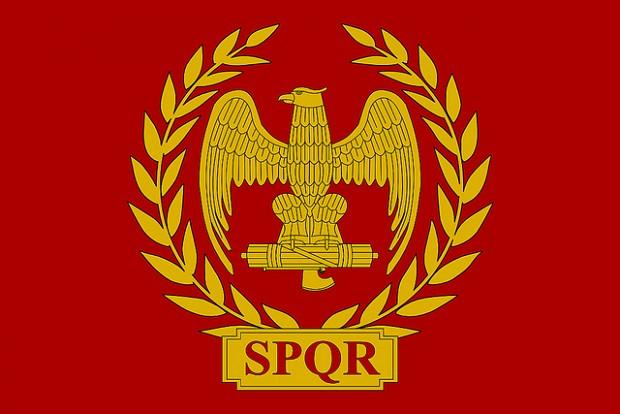 Roman_empire_flag.1.jpg