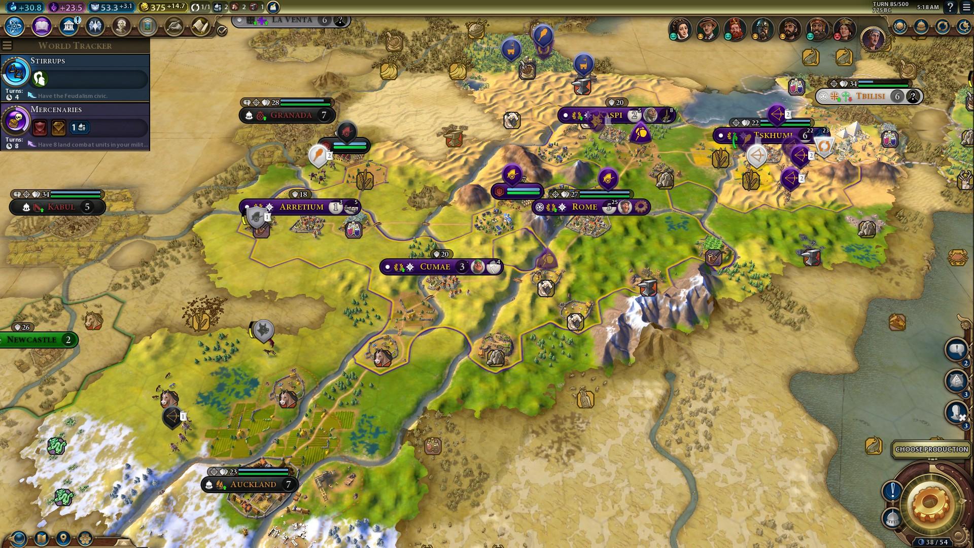 Rome 85 Heroic Age.jpg