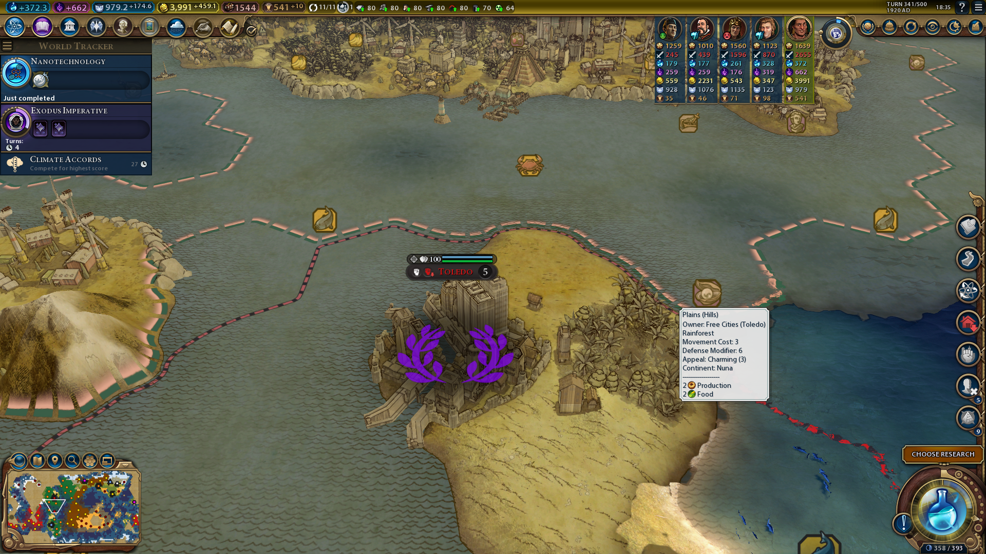 Rome reincarnate.png
