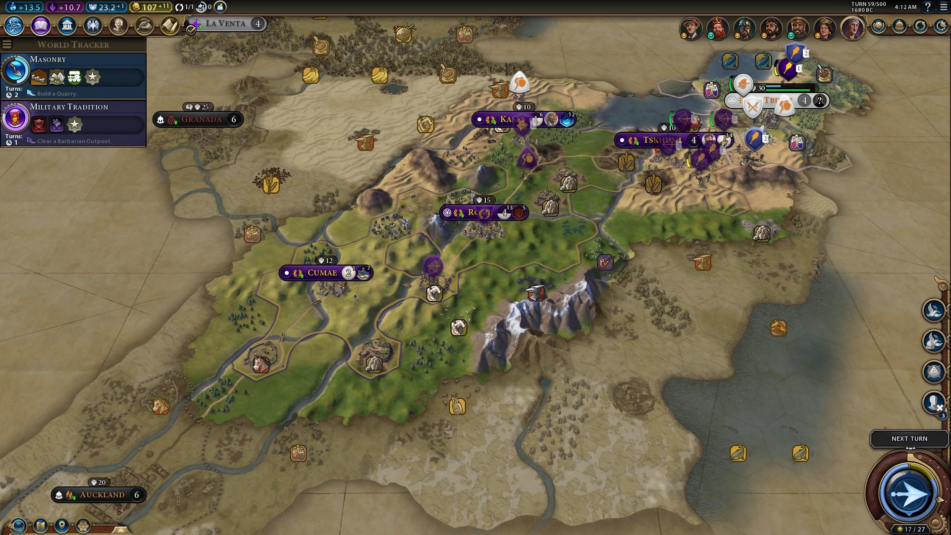Rome vs Tamar.jpg