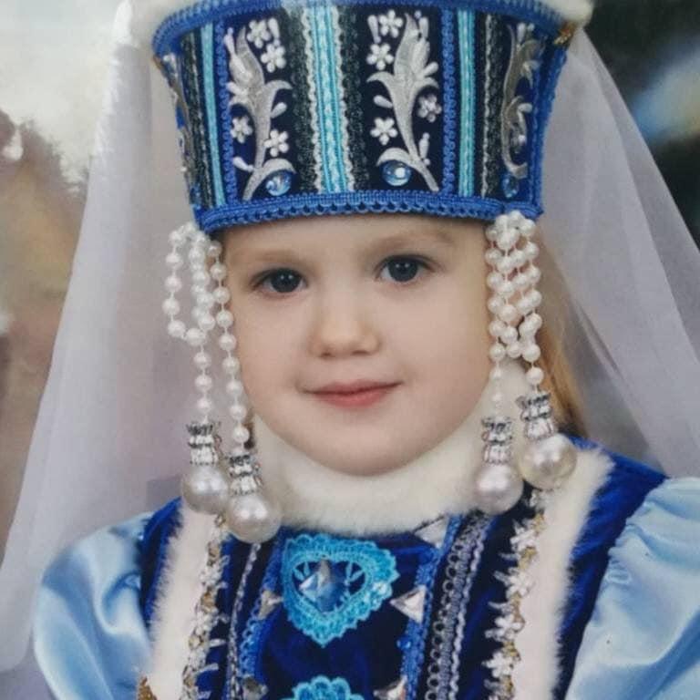 russian_adelaide.jpg