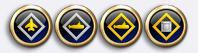 s_bonus vs_.png