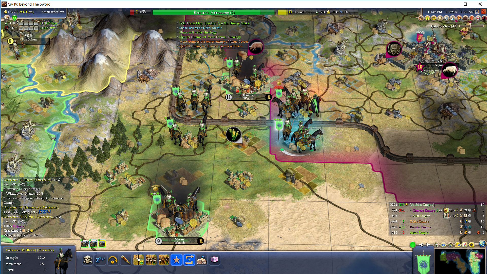 Screenshot (11208).png