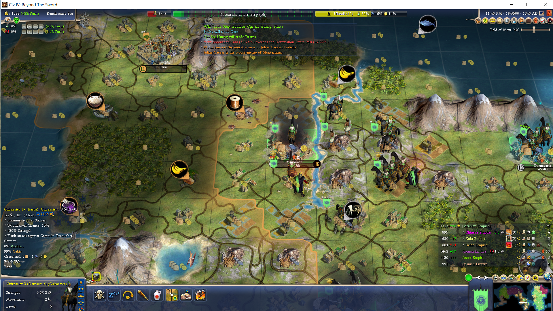 Screenshot (11209).png