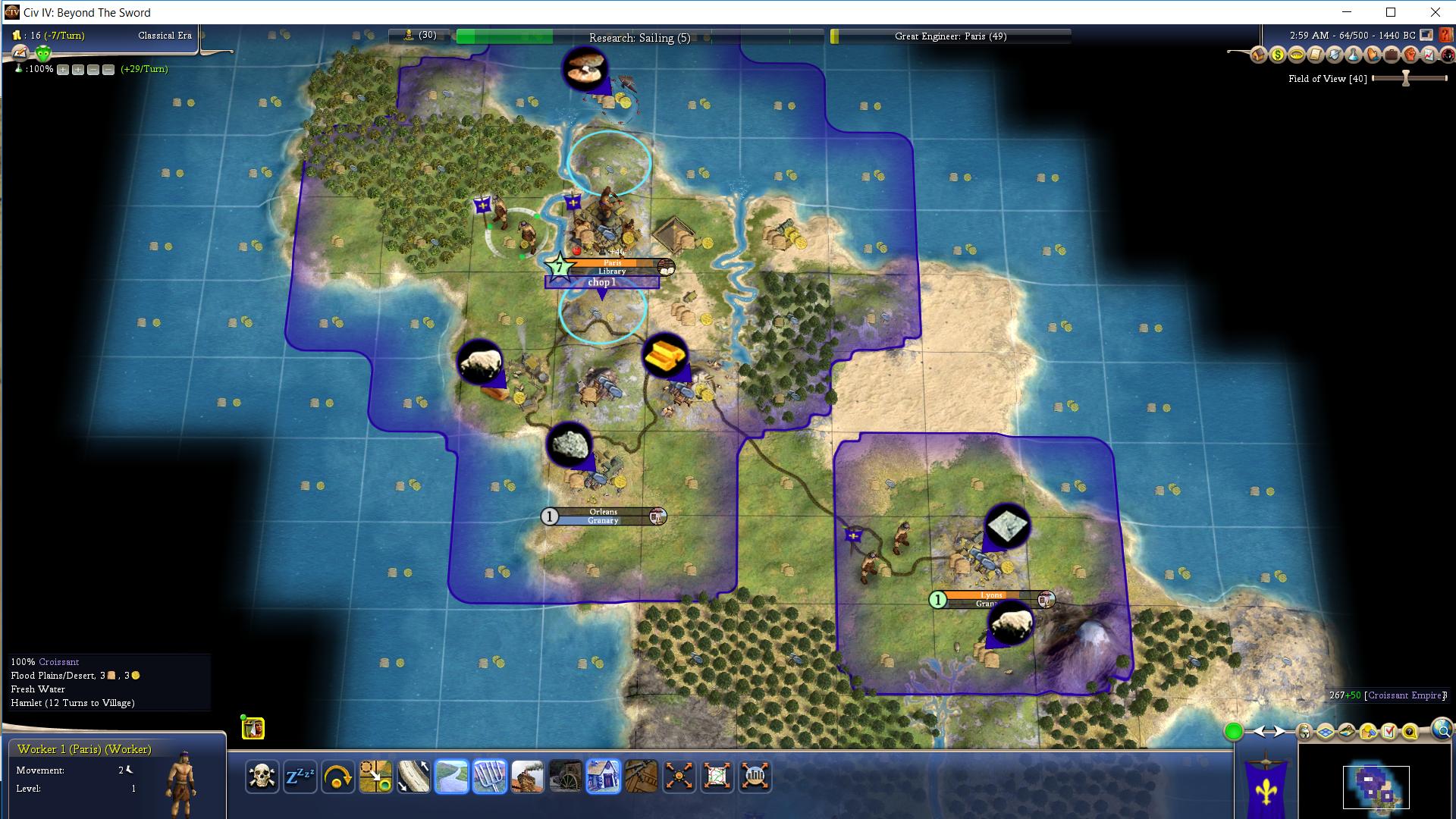 Screenshot (20062).png