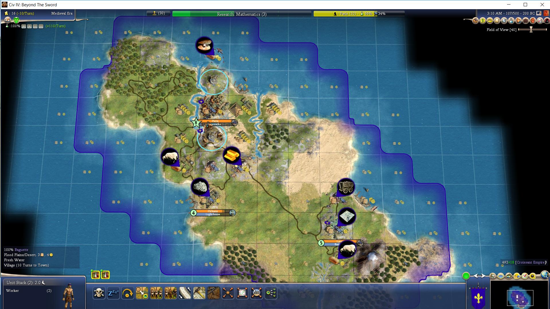 Screenshot (20063).png