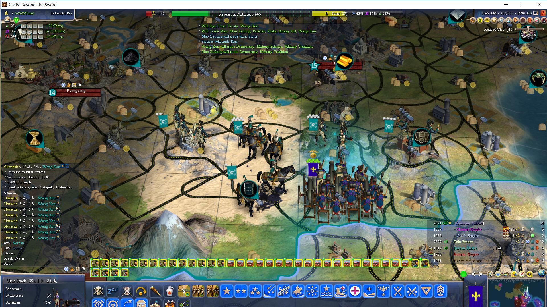 Screenshot (20070).png