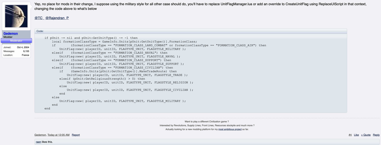 Screenshot 2020-06-02 at 11.19.08 AM.png