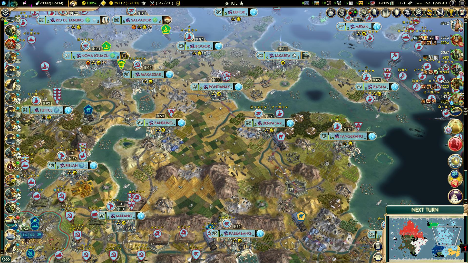 Screenshot (668).png