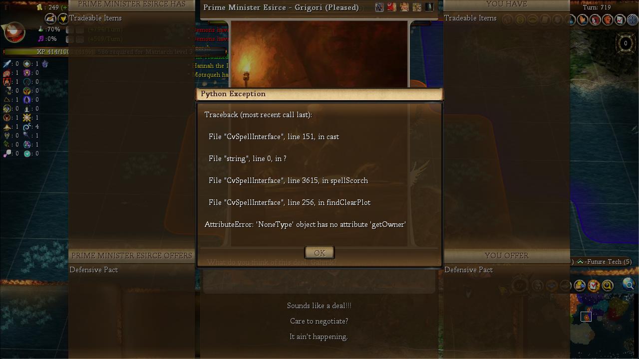 Screenshot (99).png