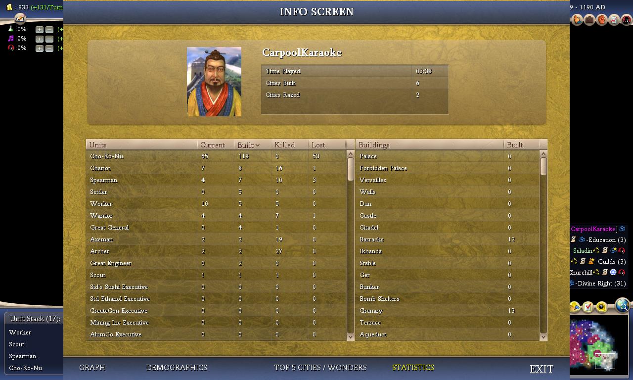 Screenshot_425.png