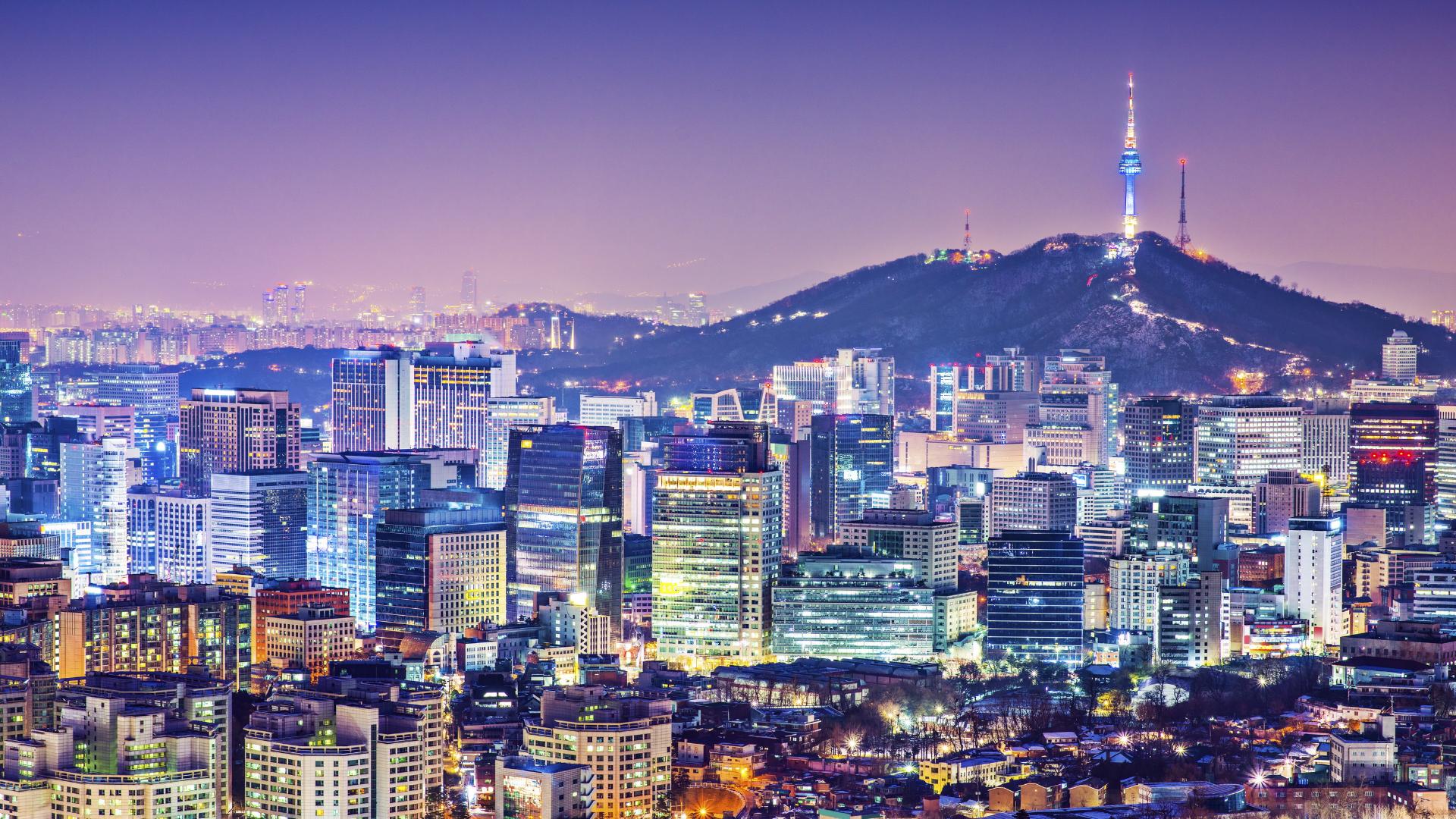 Seoul.png