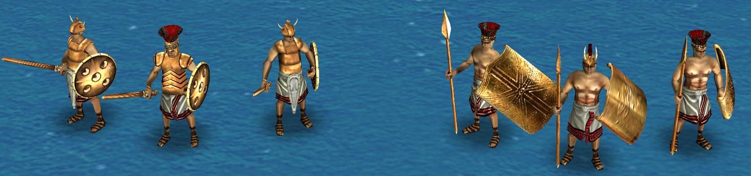 Sherden_Warriors.jpg