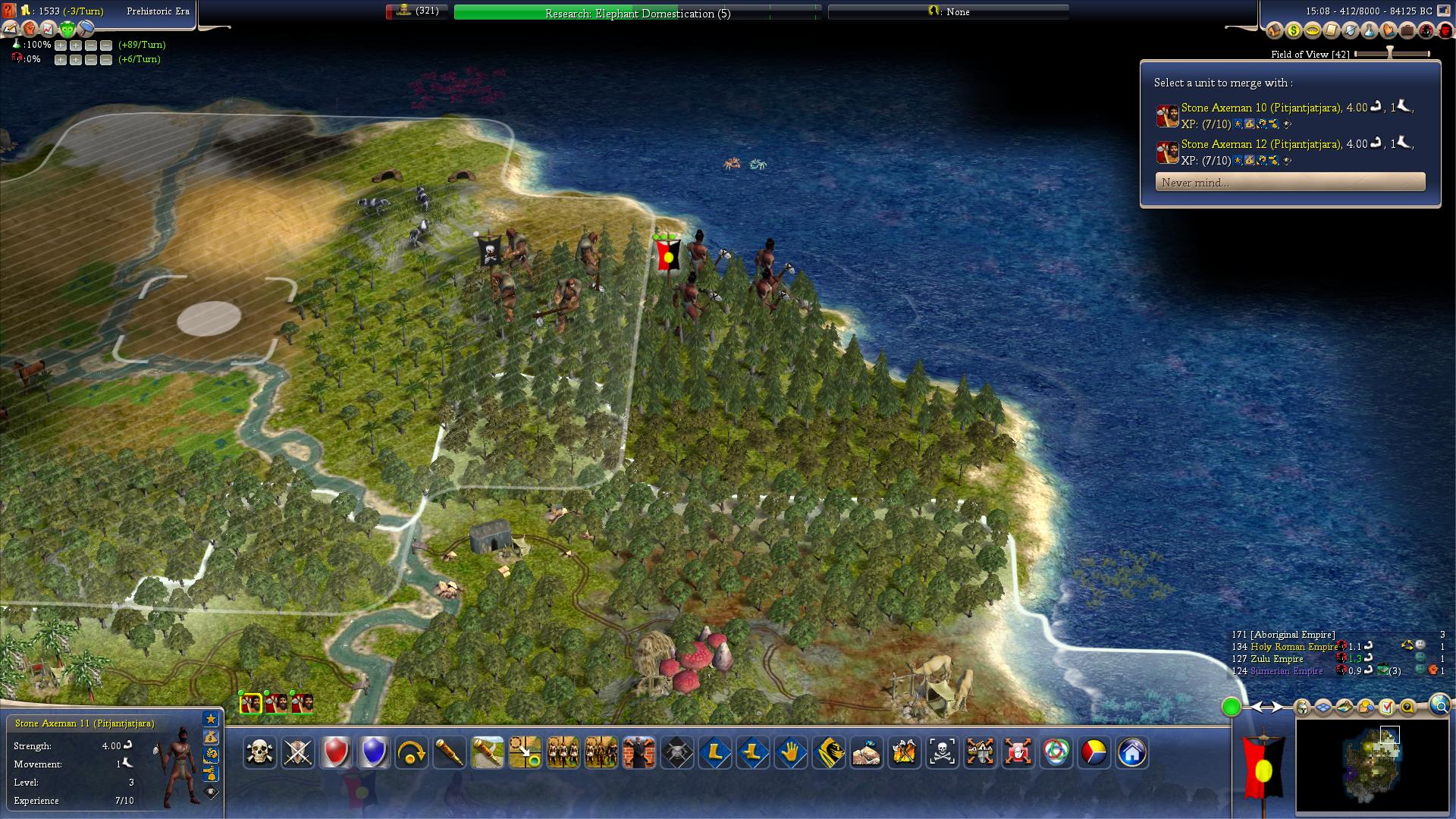 Sid Meier's Civilization 4  Beyond Sword Screenshot 2019.06.30 - 15.08.29.48.png