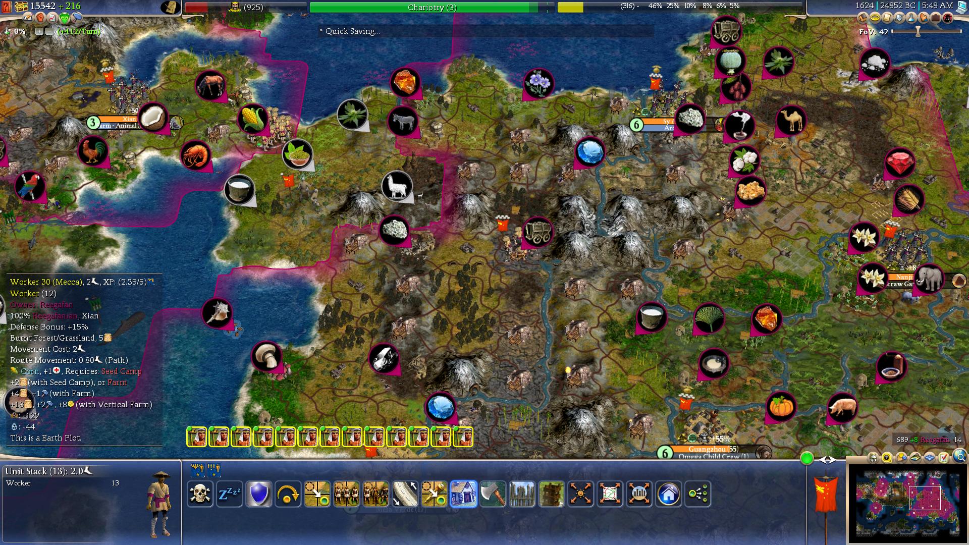 Sid Meier's Civilization 4  Beyond Sword Screenshot 2020.03.28 - 05.48.30.96.png