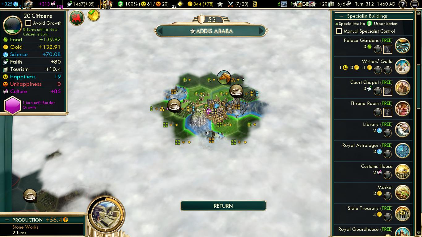 Sid Meier's Civilization V (DX11) 11_11_2019 3_12_42 AM.png