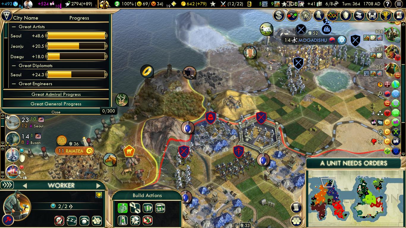 Sid Meier's Civilization V (DX11) 11_11_2019 6_36_50 AM.png