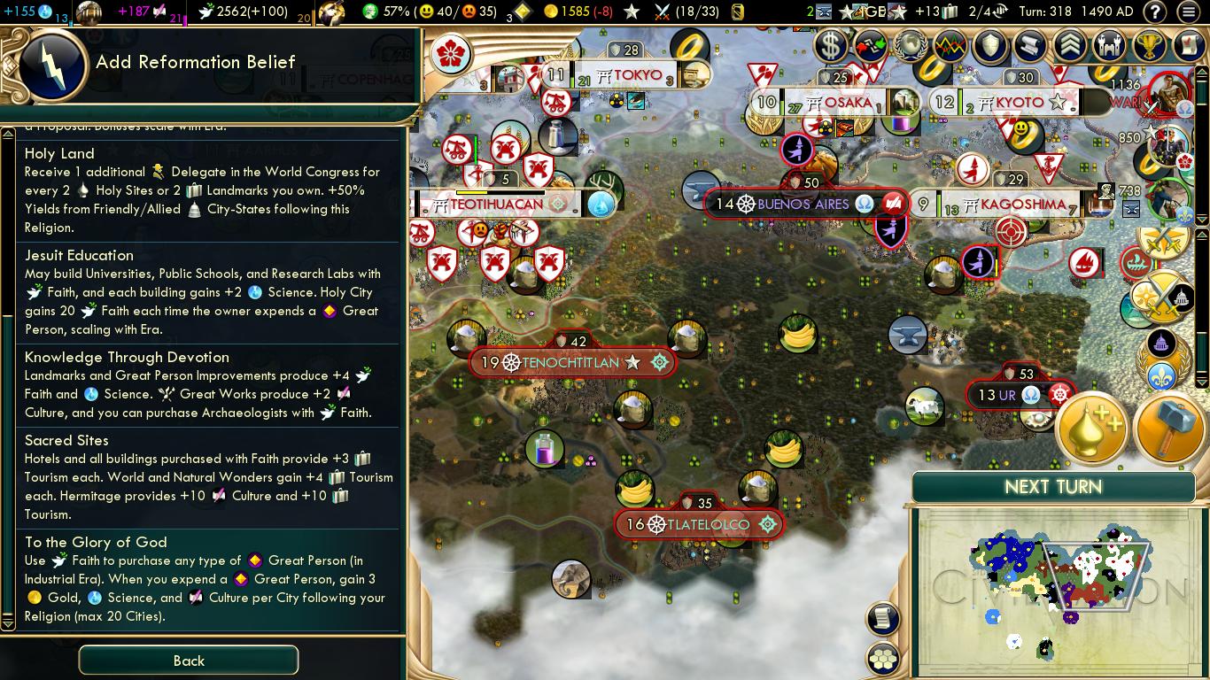 Sid Meier's Civilization V (DX11) 11_17_2019 8_05_50 PM.png
