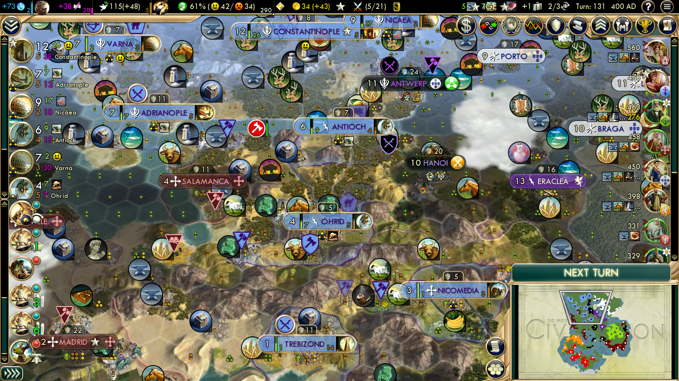 Sid Meier's Civilization V (DX11) 7_11_2020 2_19_45 AM.png