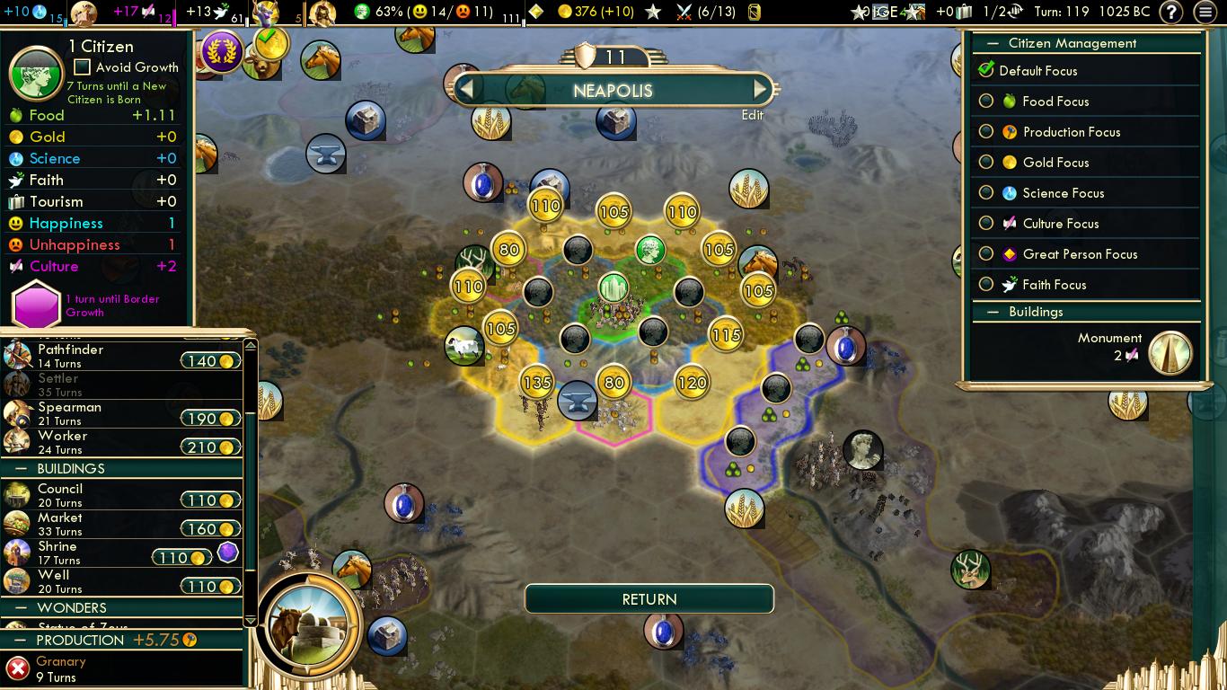 Sid Meier's Civilization V (DX11) 9_3_2019 10_57_07 AM.png