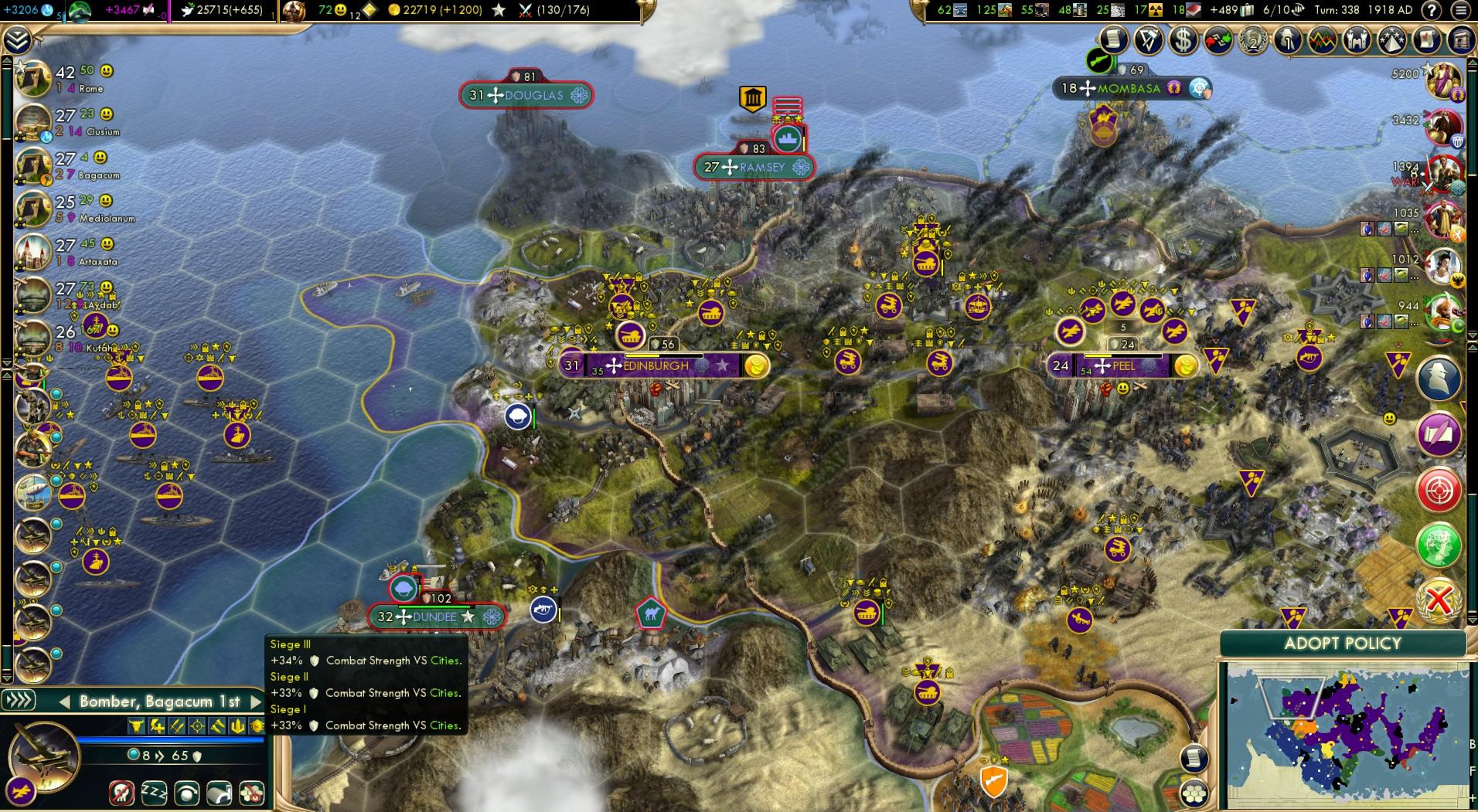 Sid Meier's Civilization V Screenshot 2018.03.19 - 18.22.56.69.jpg