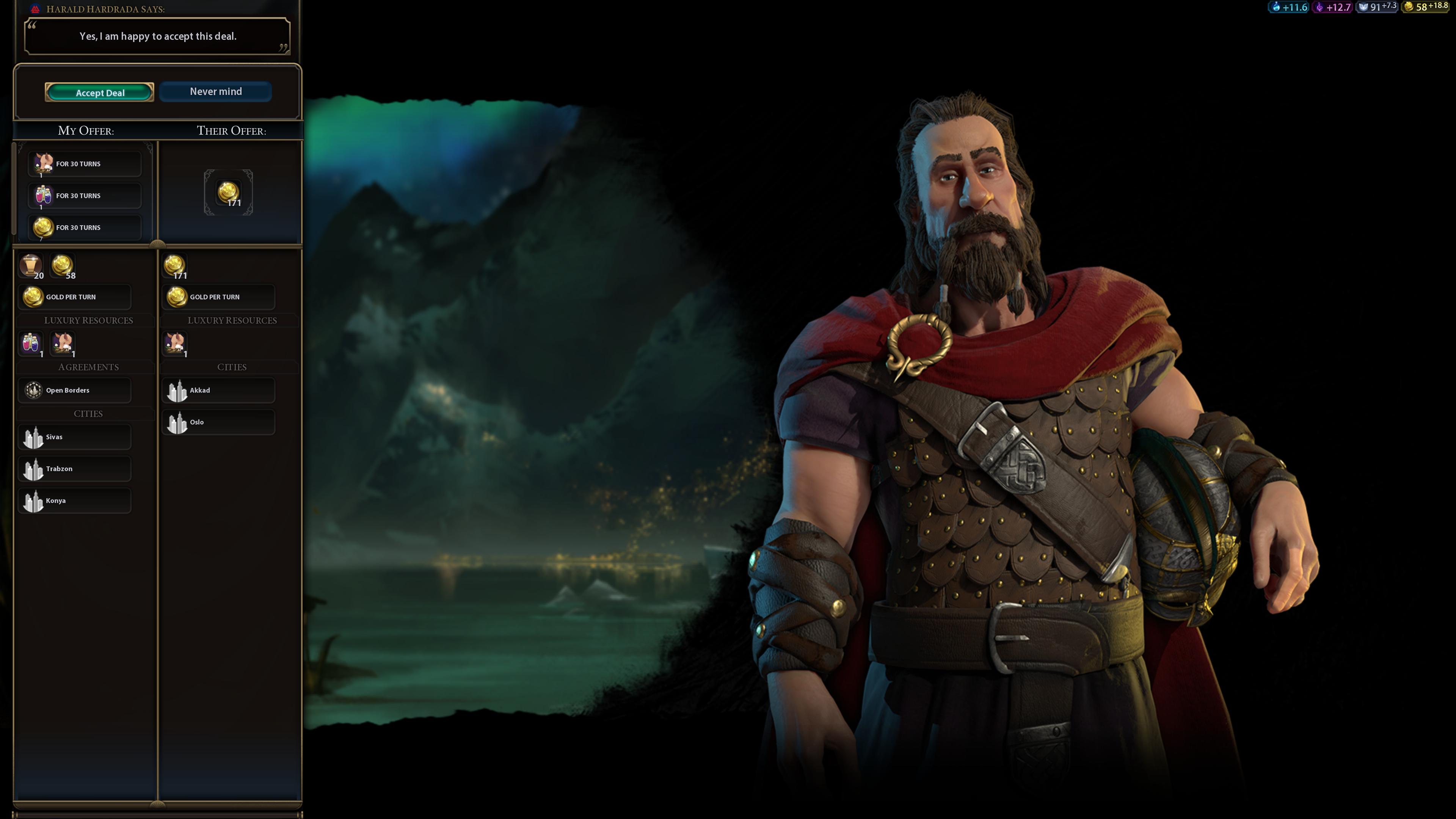 Sid Meier's Civilization VI (DX11) 10_2_2019 1_24_03 PM.png