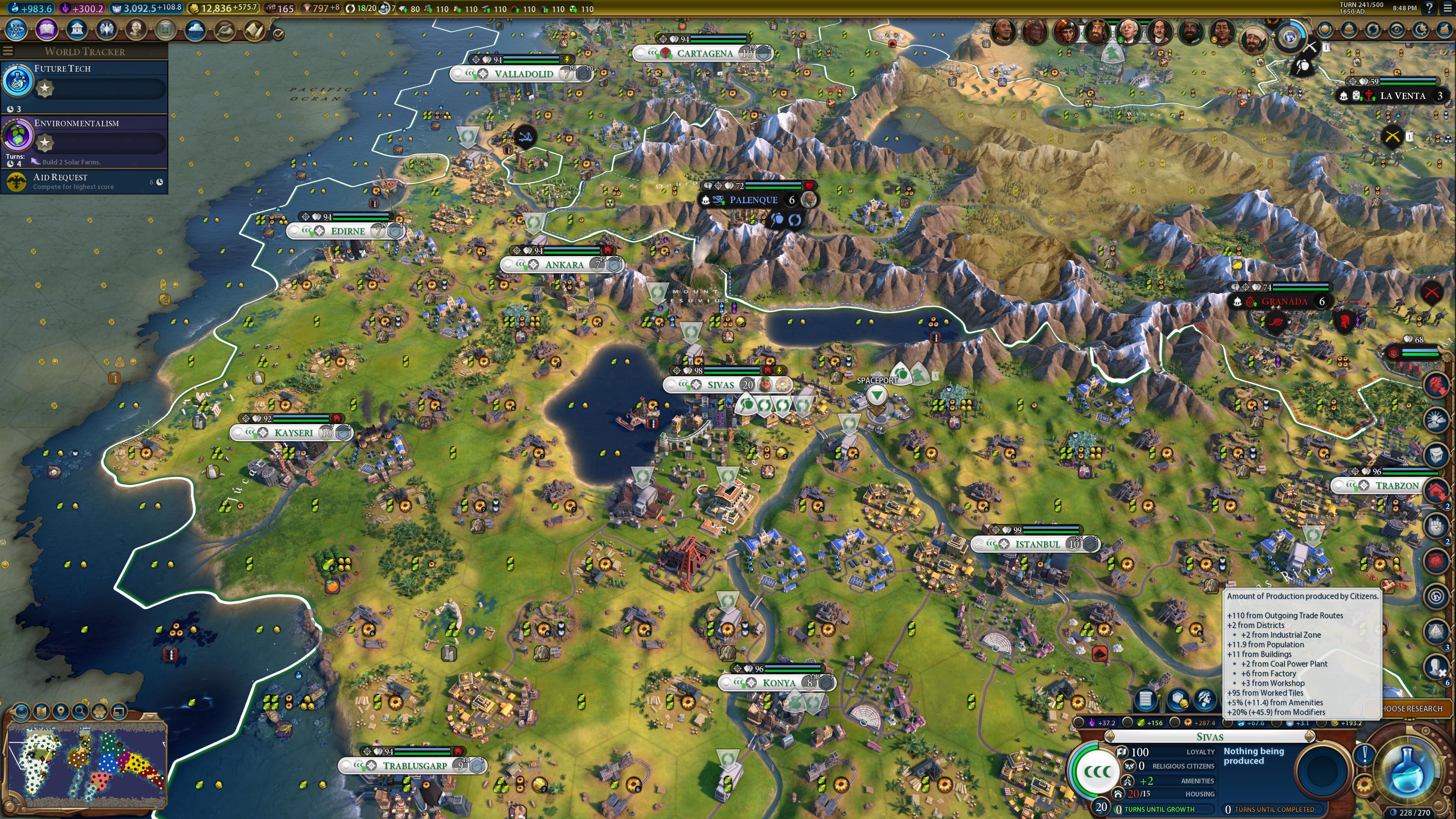 Sid Meier's Civilization VI (DX11) 10_2_2019 8_48_41 PM.png