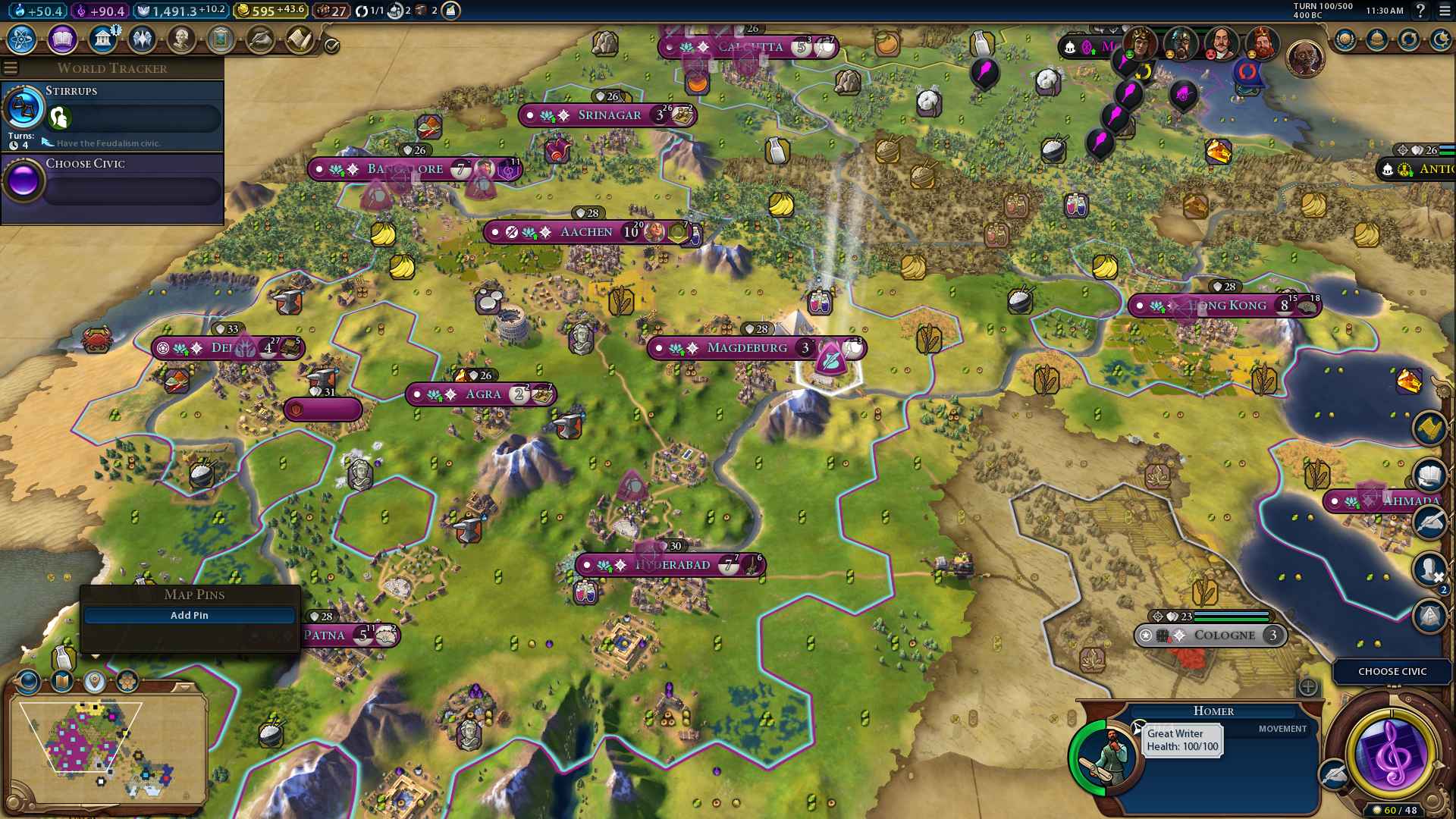 Sid Meier's Civilization VI (DX11) 10_3_2018 11_30_50 AM.png