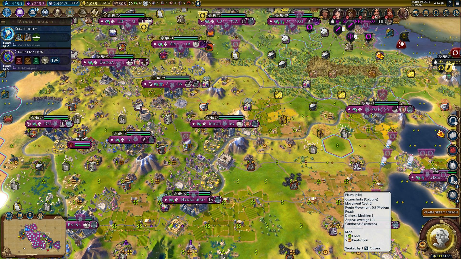 Sid Meier's Civilization VI (DX11) 10_3_2018 6_20_59 PM.png