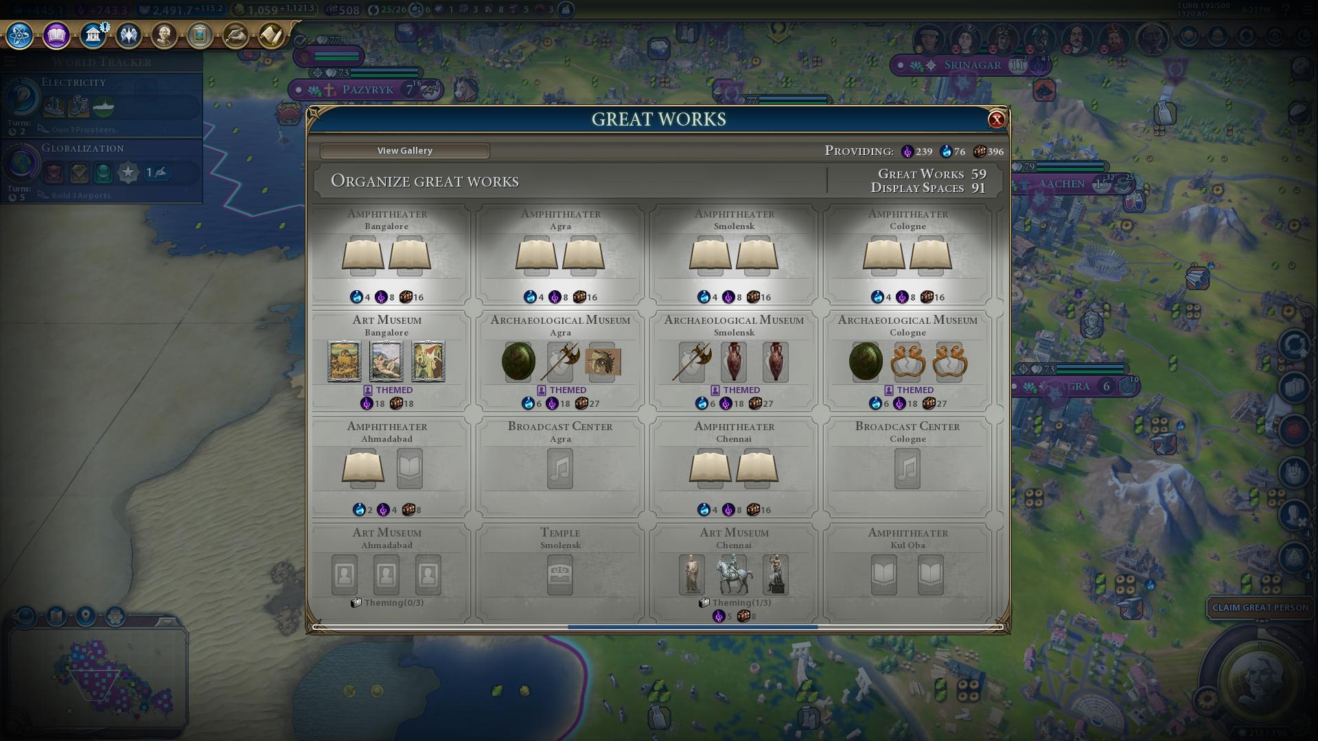 Sid Meier's Civilization VI (DX11) 10_3_2018 6_23_35 PM.png
