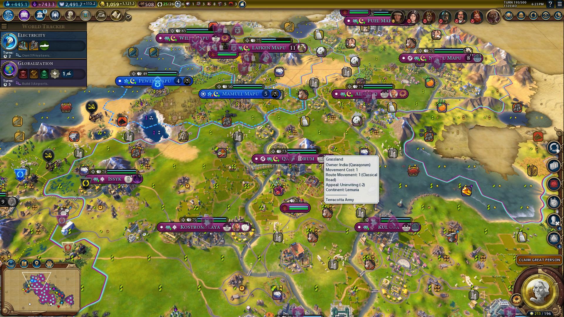 Sid Meier's Civilization VI (DX11) 10_3_2018 6_23_53 PM.png