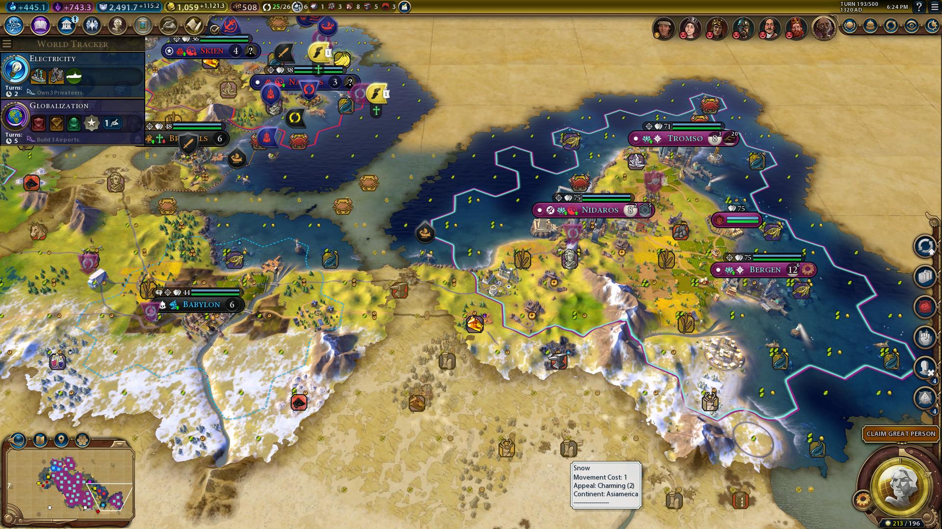 Sid Meier's Civilization VI (DX11) 10_3_2018 6_24_06 PM.png