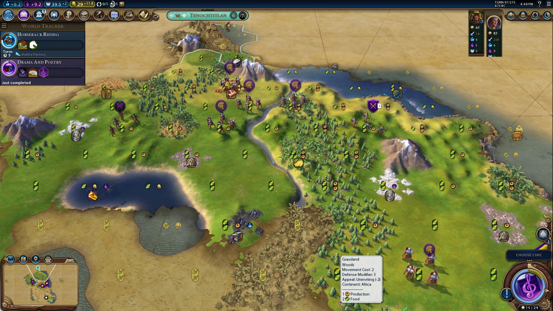 Sid Meier's Civilization VI (DX11) 11_1_2018 4_48_50 PM.png