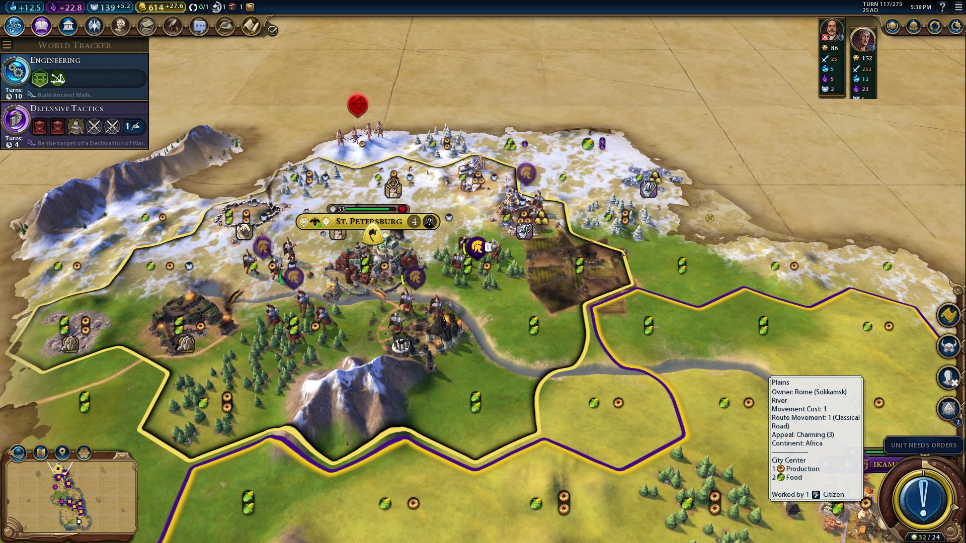 Sid Meier's Civilization VI (DX11) 11_1_2018 5_38_45 PM.png