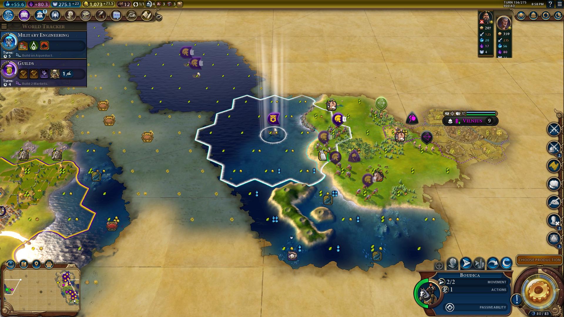 Sid Meier's Civilization VI (DX11) 11_1_2018 8_58_20 PM.png