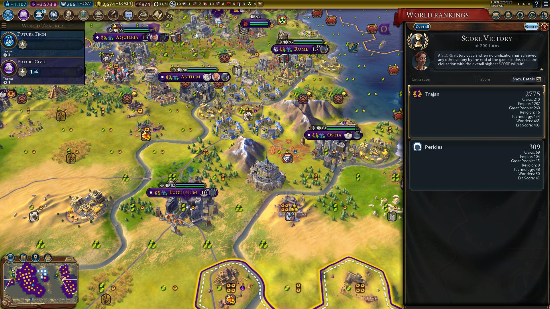 Sid Meier's Civilization VI (DX11) 11_2_2018 4_04_13 PM.png