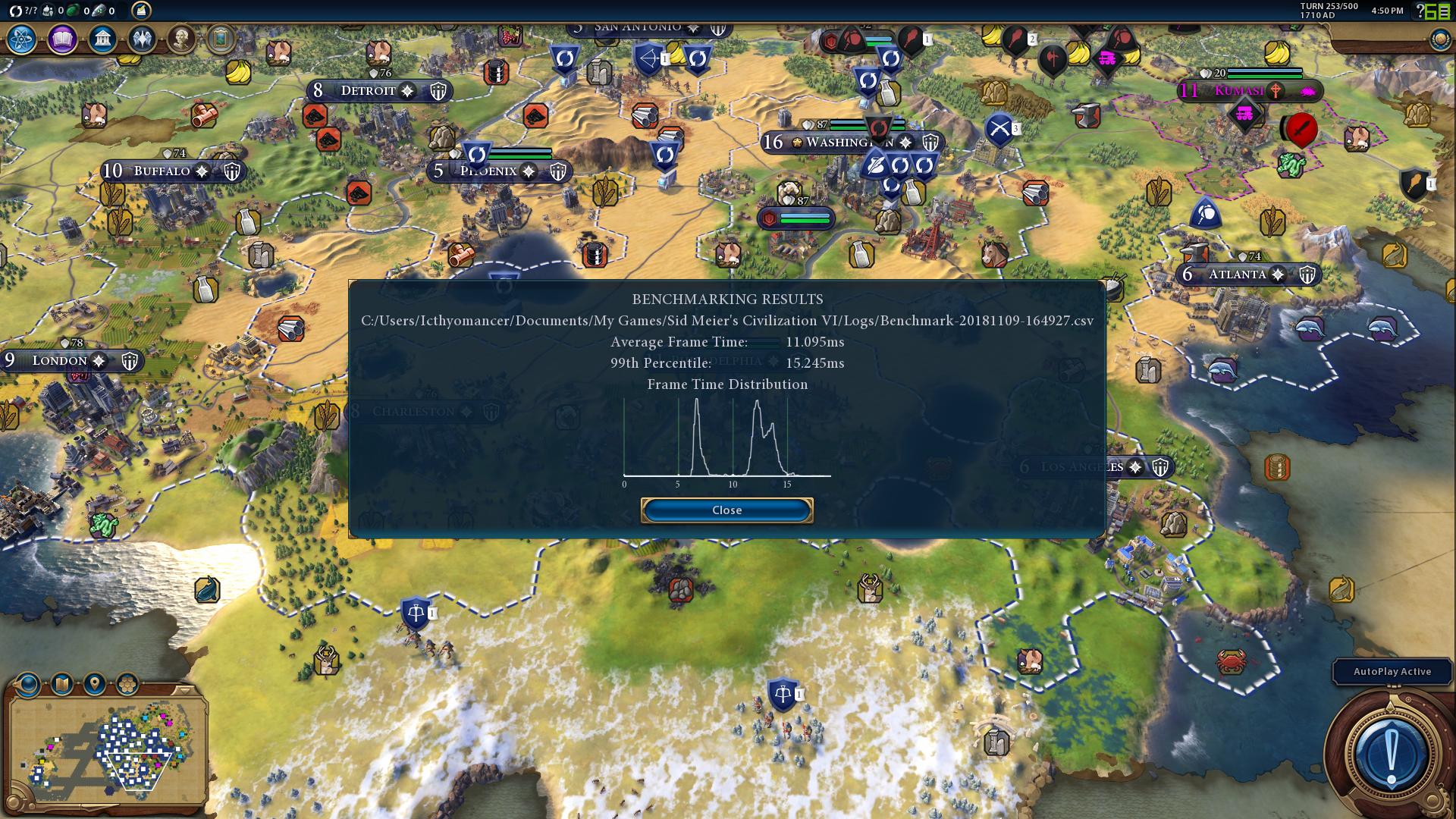Sid Meier's Civilization VI (DX11) 11_9_2018 4_50_45 PM.png